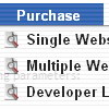 Dropdown Menue Code Html Simple Drop Down Menu Javascript