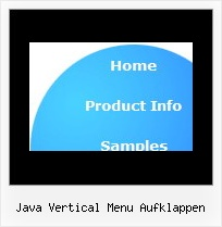 Java Vertical Menu Aufklappen Horizontales Javascript Drop Down Menue Dynamisch