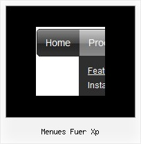 Menues Fuer Xp Pull Down Menue For Myspace