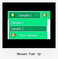 Menues Fuer Xp Gif Button Download