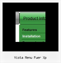 Vista Menu Fuer Xp Menu De Html