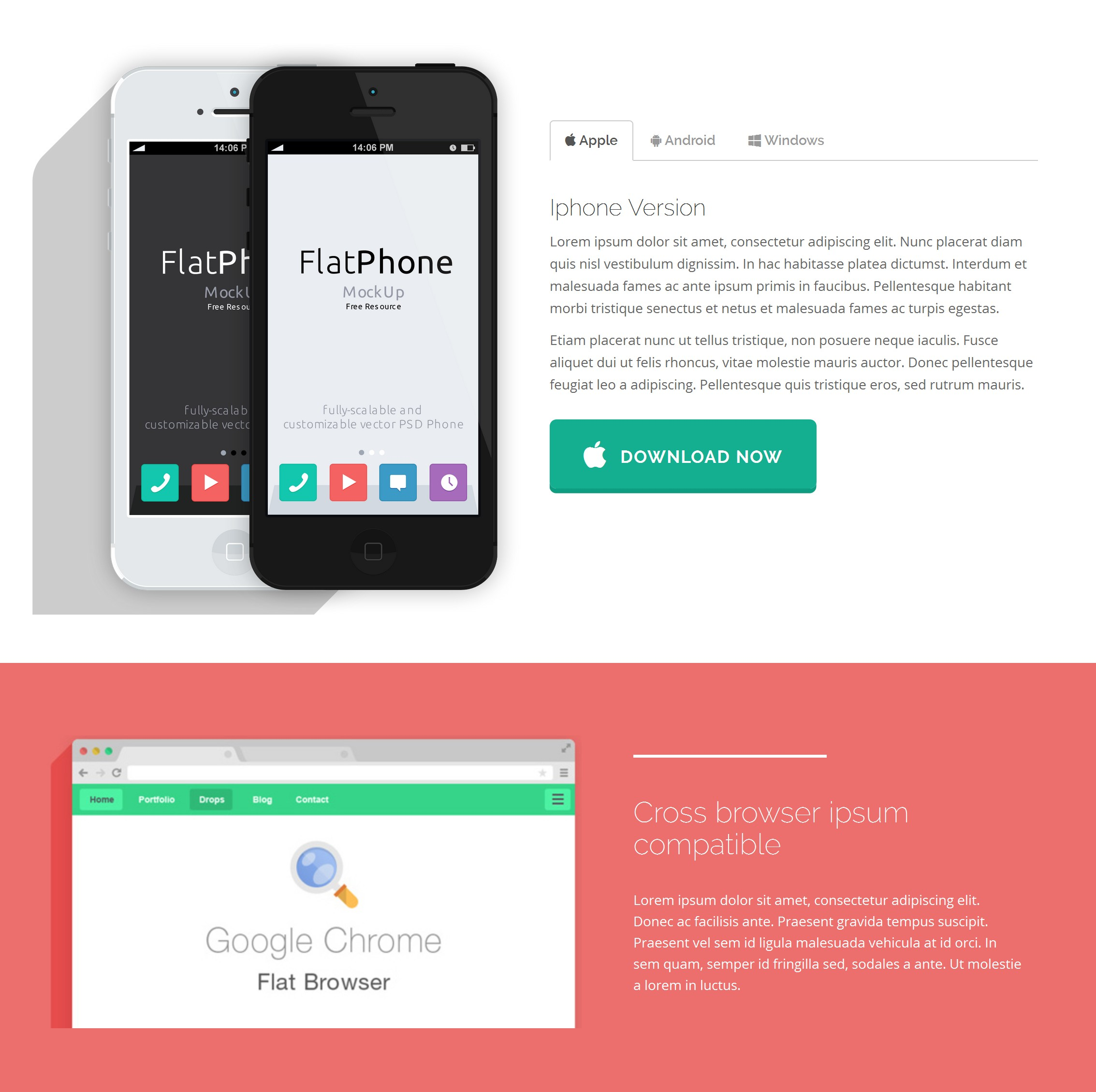 HTML5 Bootstrap Travel Theme